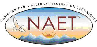 NAET_logo2